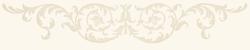 Les coups de ♥ de Marquise de Pembroke 490332scrapbook2