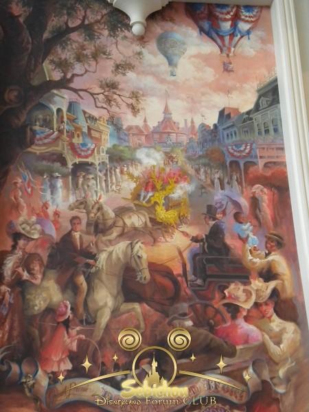 Disneyland Hôtel - Page 40 490648DSCN6490border