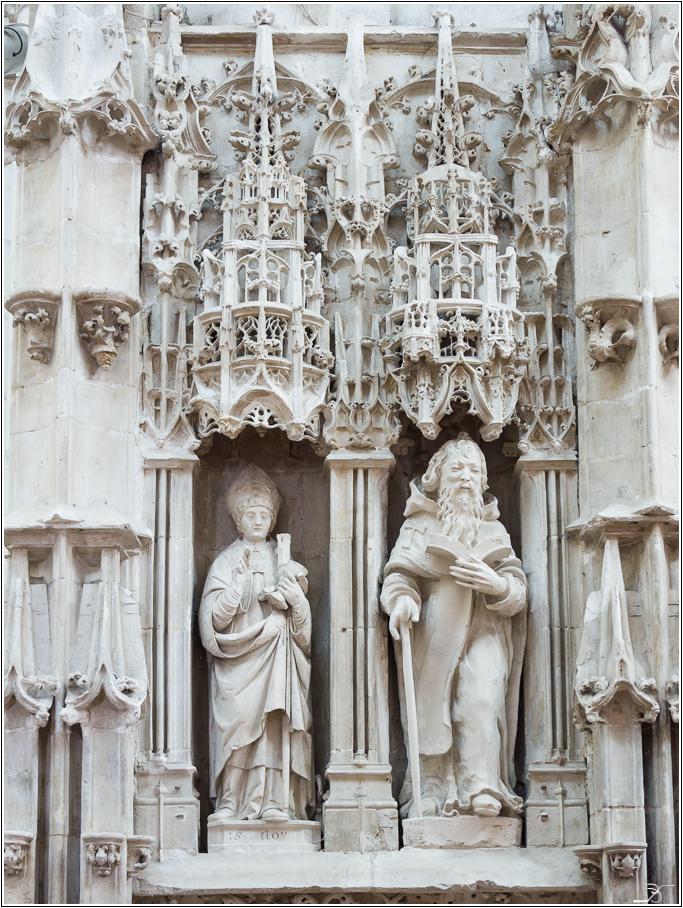 St Florentin: l'église 491162LR6P1240064
