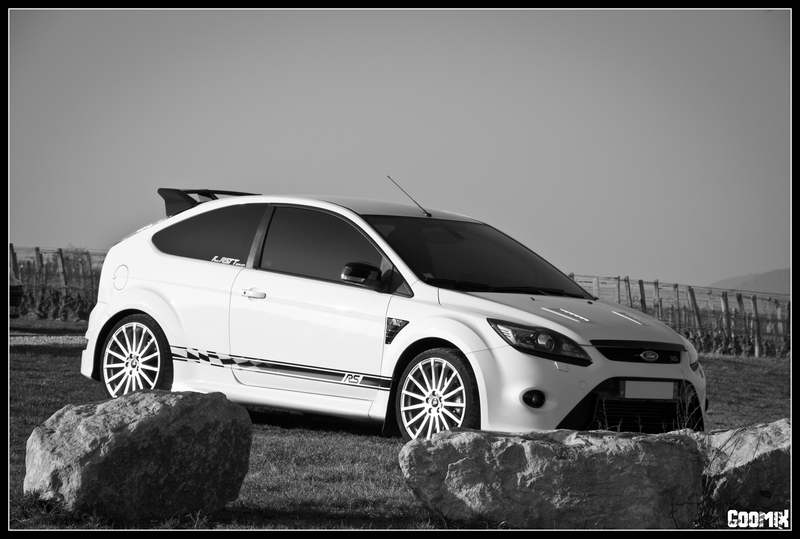 Focus RS Mk2 - Page 2 491166IMG3431