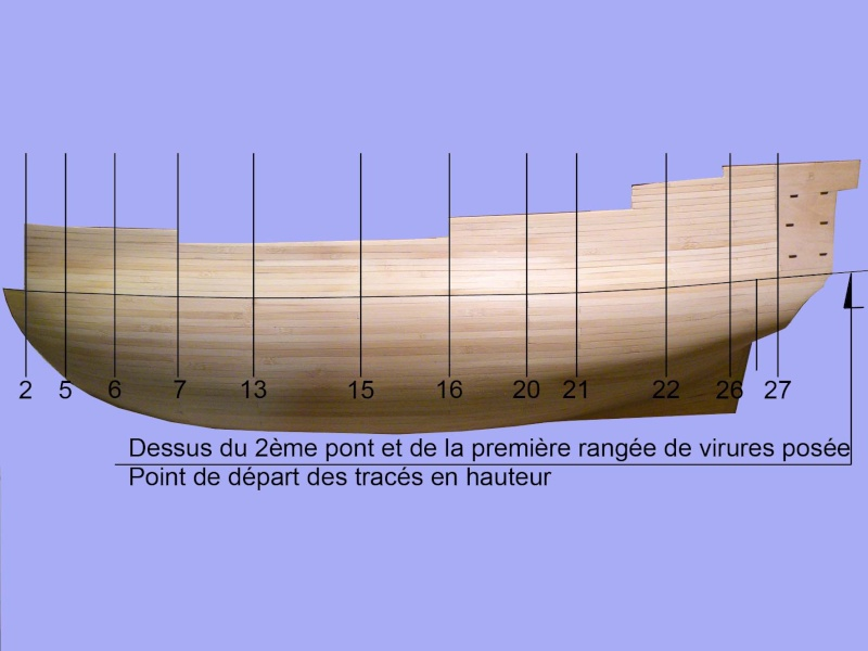 Le Souverain des Mers de Marco - Page 5 491450811310