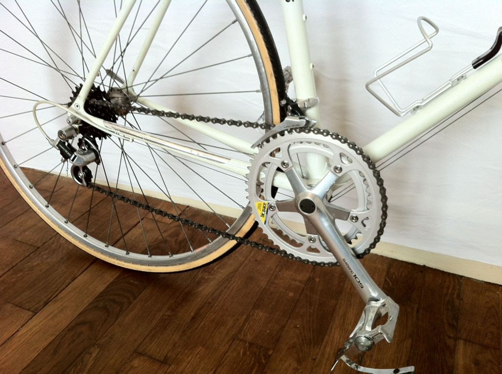 Allegro Puch  491847IMG0220