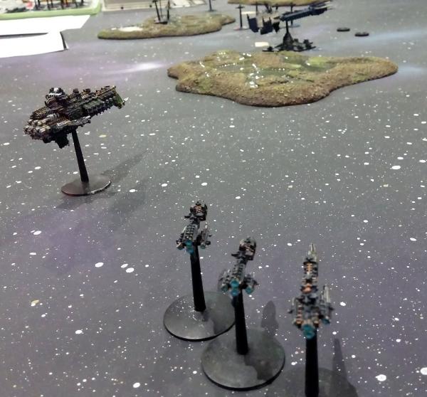 [Incident d'Hygin - T5] - [SM vs Navy] Gros bordel spatial chez Sky Marshal généré par Adruss ! 49210620150318202617