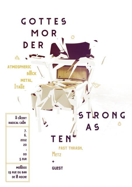 [07.06.12] GOTTESMORDER + STRONG AS TEN + Guests - Molodoi 492418versionweb