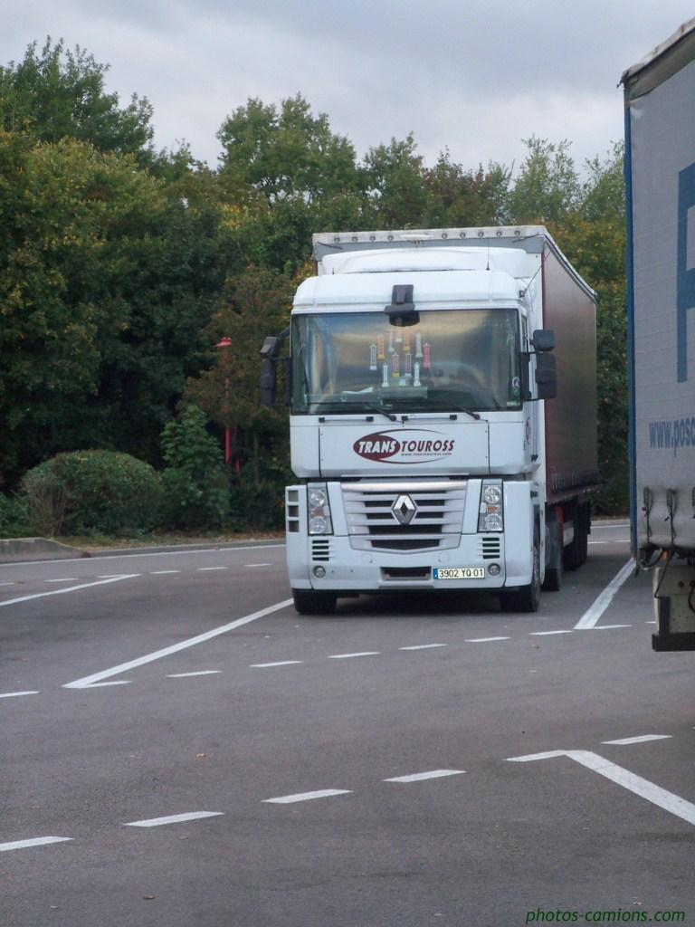 Trans Touross (Bourg en Bresse, 01) 492528photoscamions15octobre20119Copier