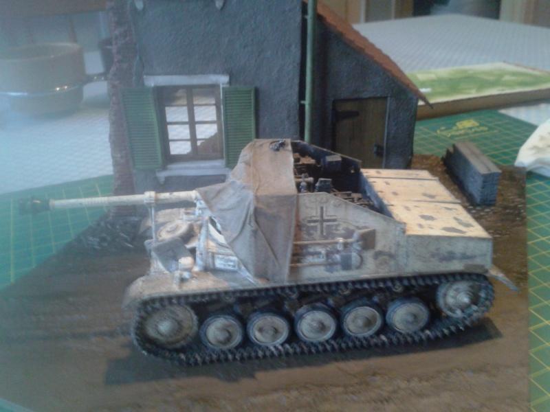 Sd.kfz 131 Marder 2 Dragon 1/35 - Page 6 49266120160105150404