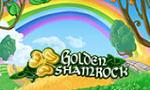 golden-shamrock