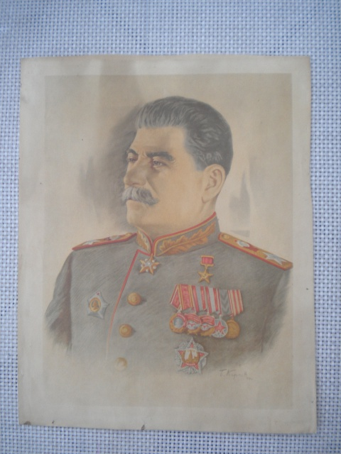 [Soviétique] Le front de l'Est 41-45  - Page 2 492915DSCN2822