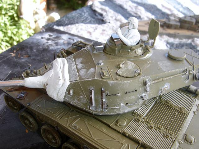M-41 Walker Bulldog Hué 1968  493023M_41_montage__10_