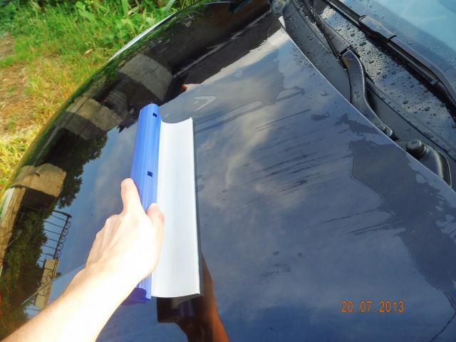 Rénovation de véhicule avec produits A7 493038DSCI0044