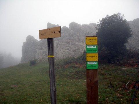 Du Perthus à Coustouges par les cimes 493726SDC15765