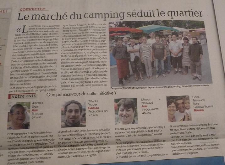 """TROUVEZ L""""AMOUR DANS LA CAVERNE DE BIENVENOU - Page 2 493826P1190674"""