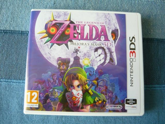 Votre dernier achat jeux video - Page 28 494634P1040065