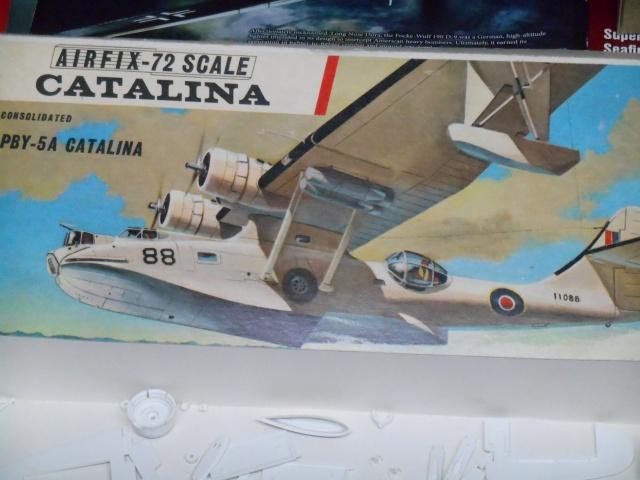 PBY-5 Catalina 494833DSCN7455
