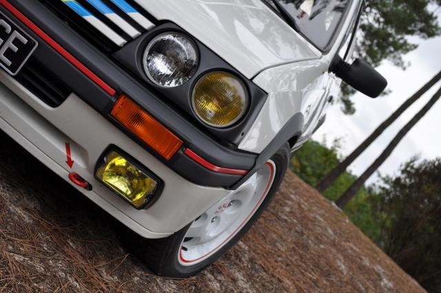 [manu47] 205 GTI 1.6L blanc meige 1987 495166DSC0255