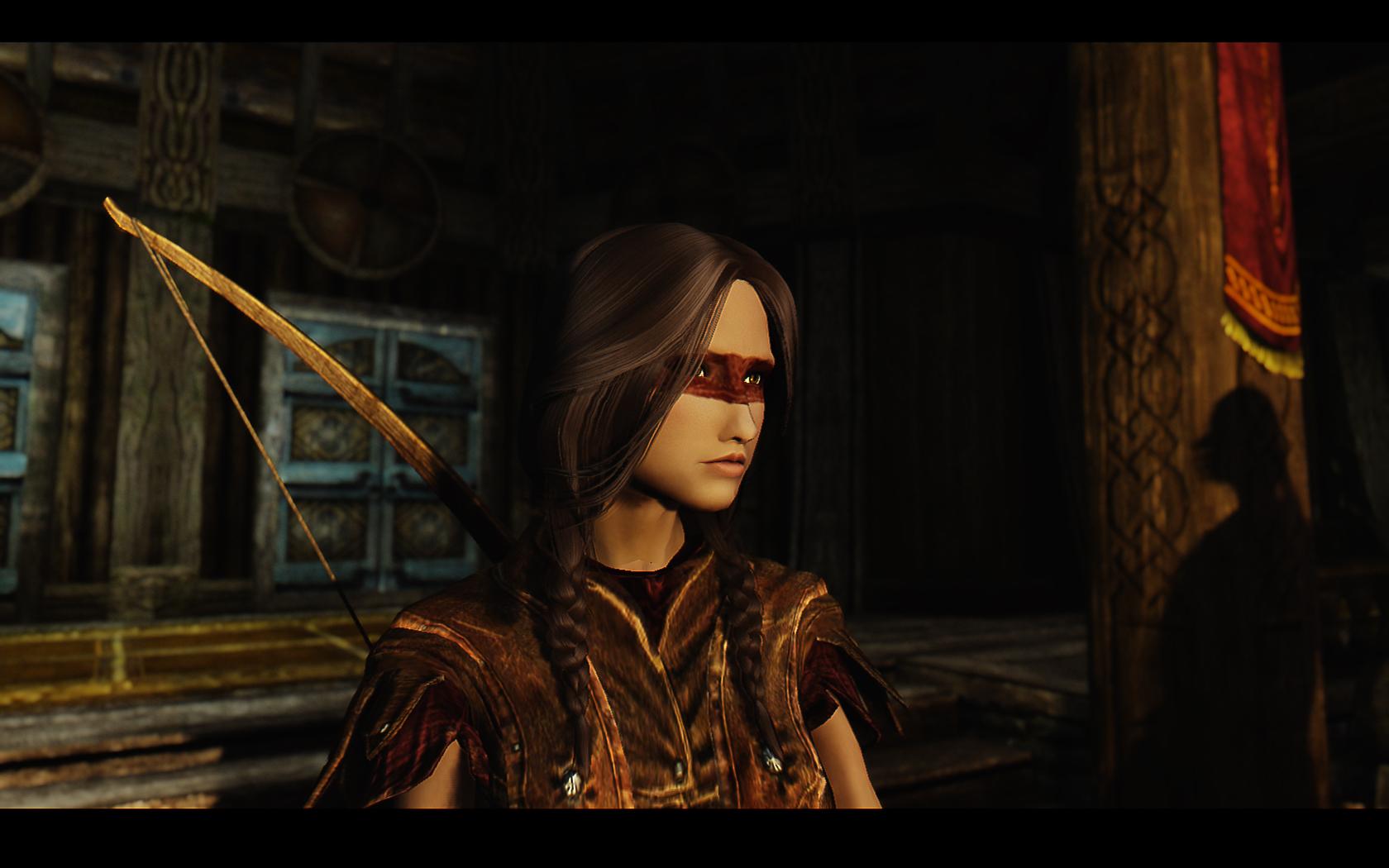 The Elder Scrolls Online - Page 6 495304Fjola01