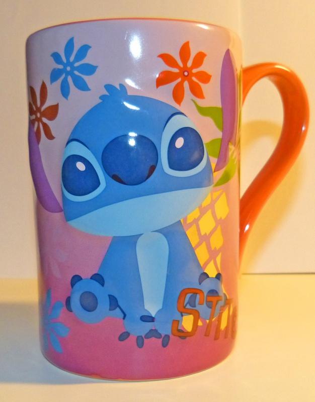 Les Mugs Disney - Page 2 495688P1090973