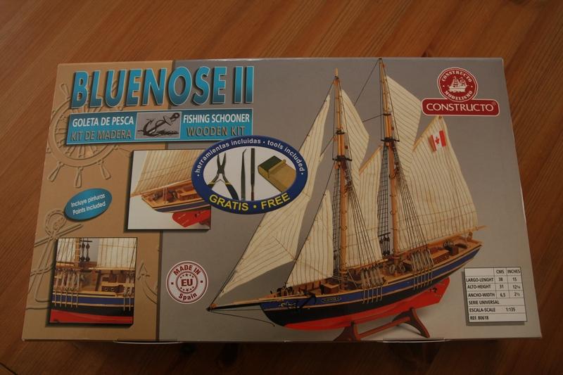 Bluenose II  de Constructo au 1/135° 496086IMG4358
