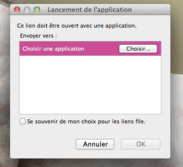 Comment installer des .packages sur iMac ? 496180Capturede769cran20150207a768205453
