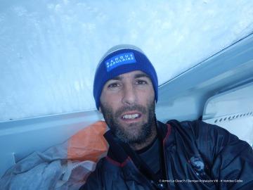 L'Everest des Mers le Vendée Globe 2016 - Page 6 4961976lebateaubanquepopulaireviiile29novembre2016photoarmellecleachr360360