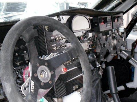 AFRICA ECO RACE 2012 496217SDC18477