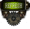 HARDWARMOD - 3.1 496339Refresh