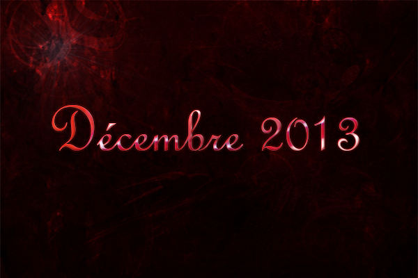 Décembre 2013 4964151312