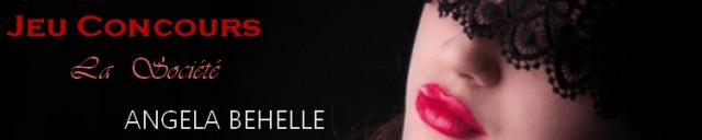 Jeu Concours La Bourdonnaye :  La Société d'Angela Behelle 496451jeuab75396ajm6549