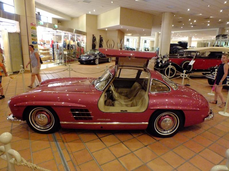 Monaco et le Prince 496715DSCF4660