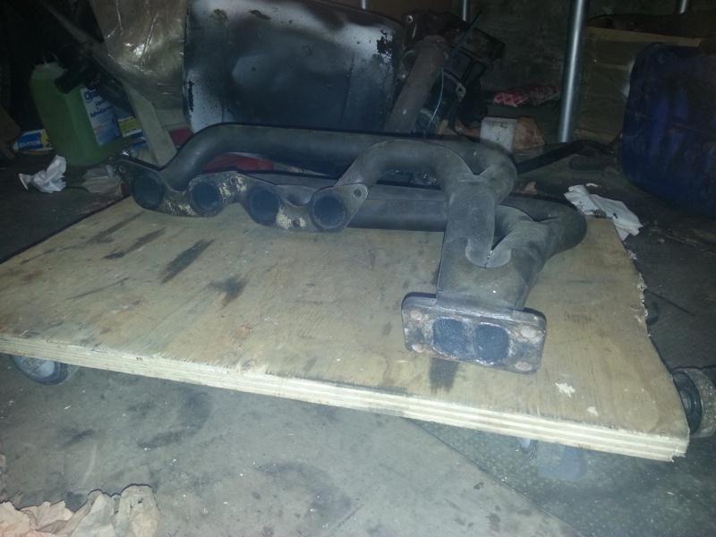 Mimich et sa R9 Turbo (du moins ce qu'il en reste) 49724820121205180750