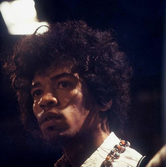 """Top Of The Pops"" (BBC, Londres) : 24 août 1967 49780219670424Topthepopsn"