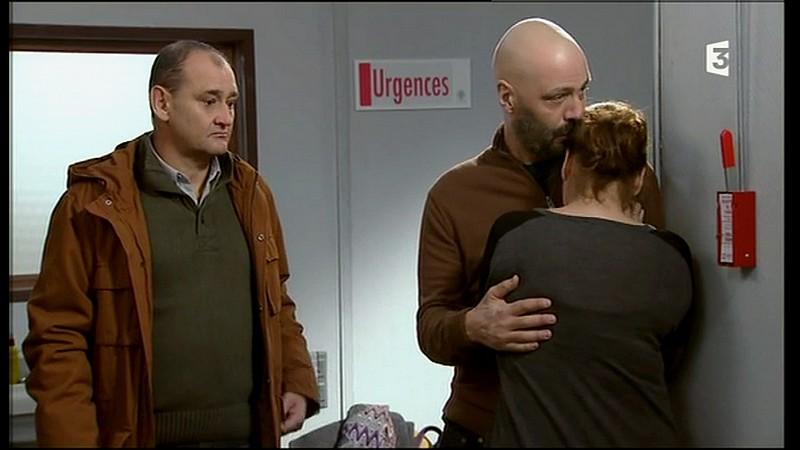 Franck Ruiz (par Jean-Charles Chagachbanian) 497944blanchefranckjeanfrancois