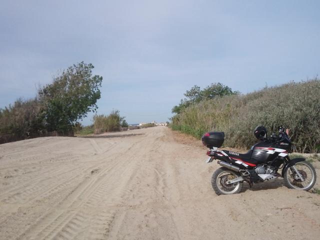 Vos plus belles photos de moto - Page 38 497965DSC0308