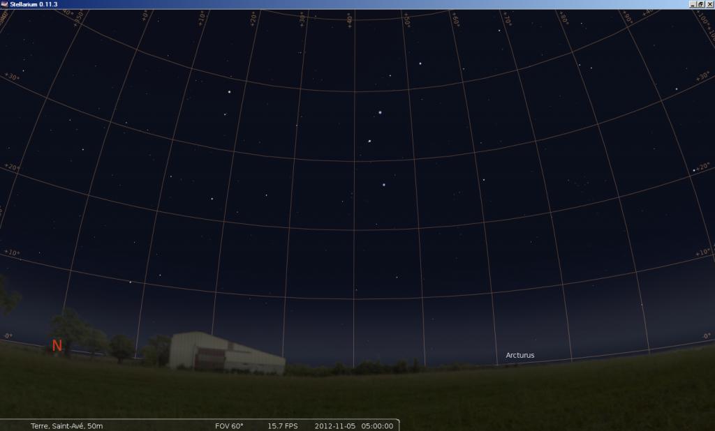 2012: le 05/11 à 04H30 - 3 lumières en triangle Lumière étrange dans le ciel  - saint-Ave (56)  - Page 4 498631crisab4