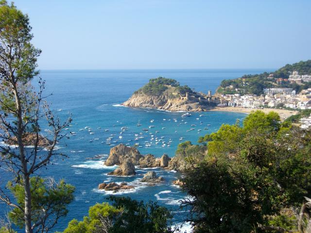 Petit tour en Catalogne 498682IMGP0044