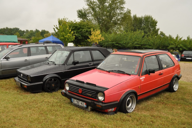 MK2 GTD Daily by Bourgui's  New's  page 105 - Page 24 498868Fontet2013039