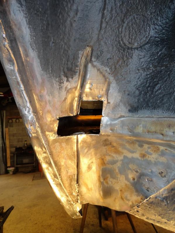 Projet coupé 2 litres - Page 2 498890DSC03098redimensionner