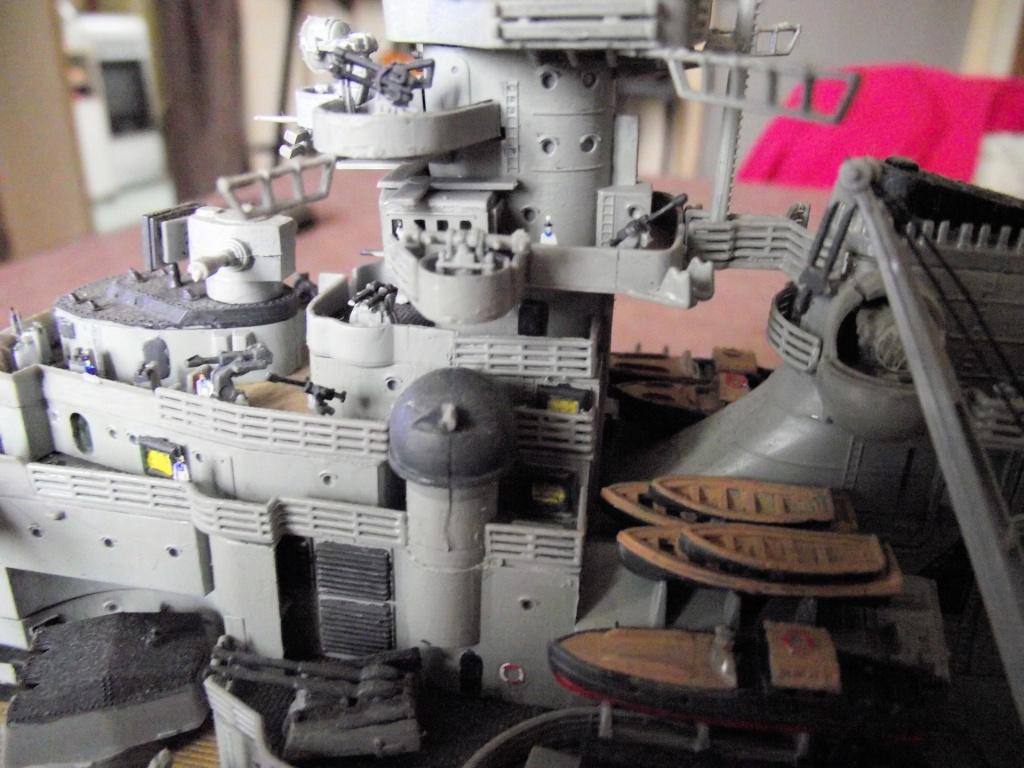 Collection Kriegsmarine 498950Krieg22