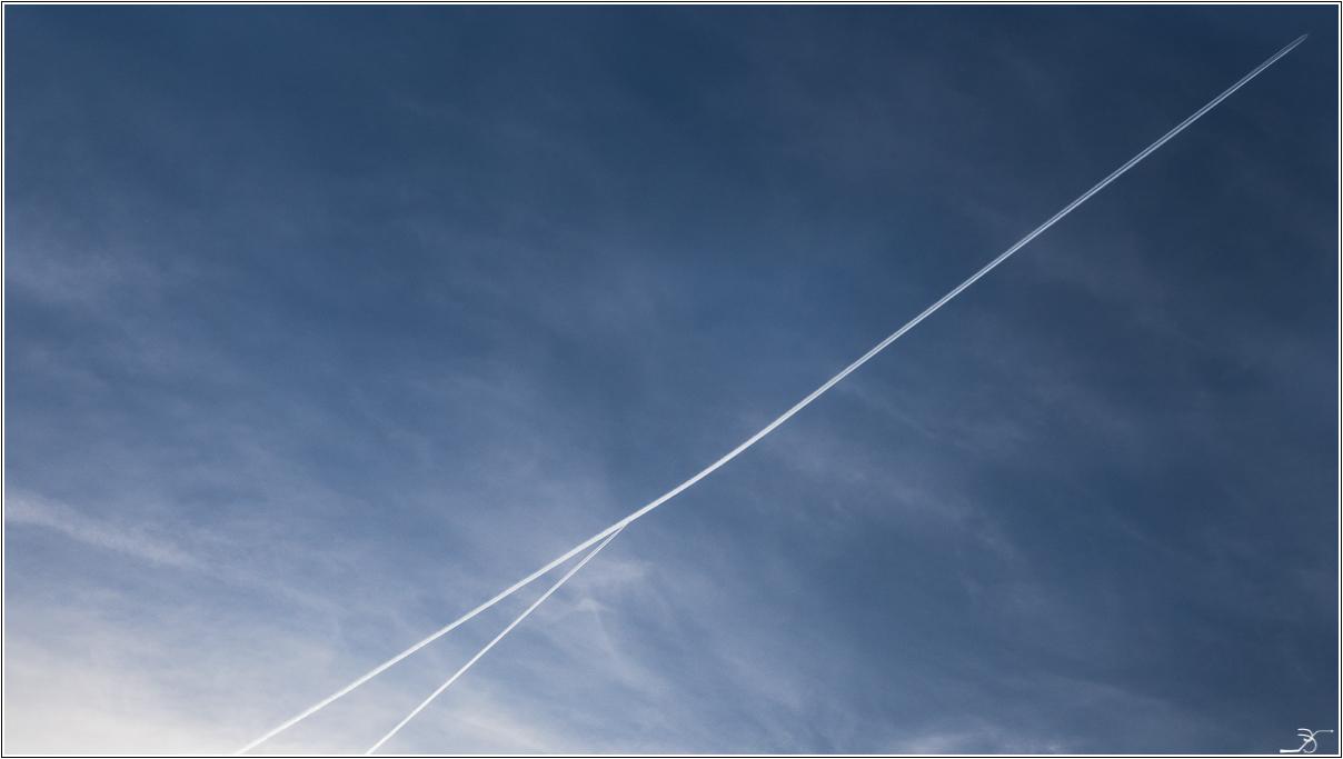 Pilote de lignes 498957LR6PB140028