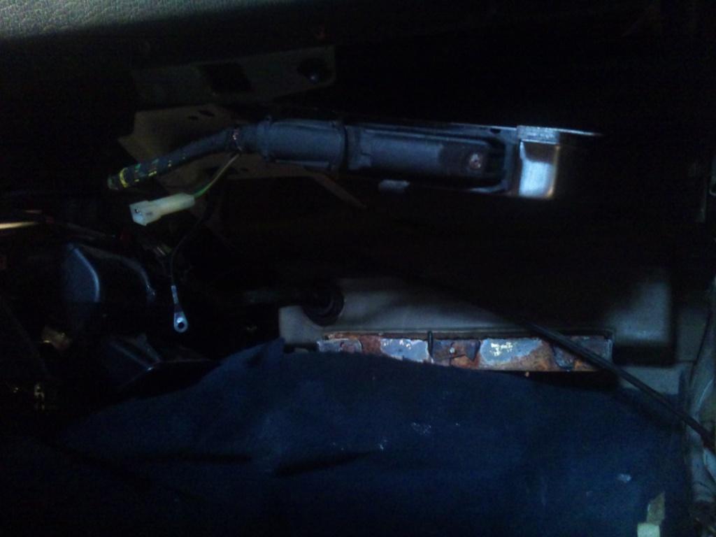 Mon BMW 323i E30  BAUR 499337DSC1868