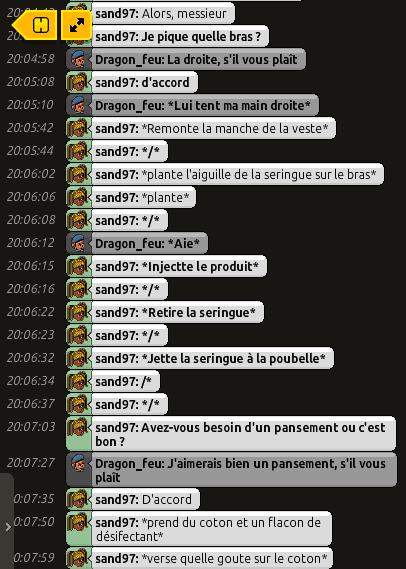 [sand97] Rapport d'action RP - Page 3 499493161a
