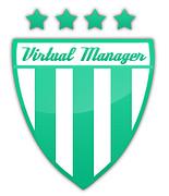 Virtual-of-manager [Partenaire] 499520832013blasonVM