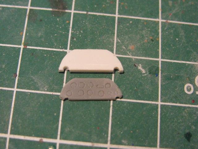 FW-56 Stösser 1/48 Historic Plastic Models ...terminé! 499661IMG9848