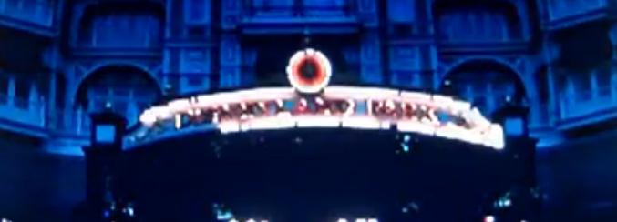 """""""Les coulisses de Disneyland Paris"""" dans 66 Minutes sur M6 le 8/12/2013 à 18h30 - Page 7 499846Image1"""