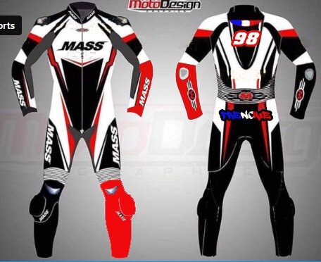 Combi Mass sport 499954IMG2280