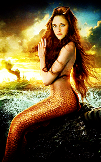 Kristen Stewart #010 avatars 200*320 pixels 500126avamelody