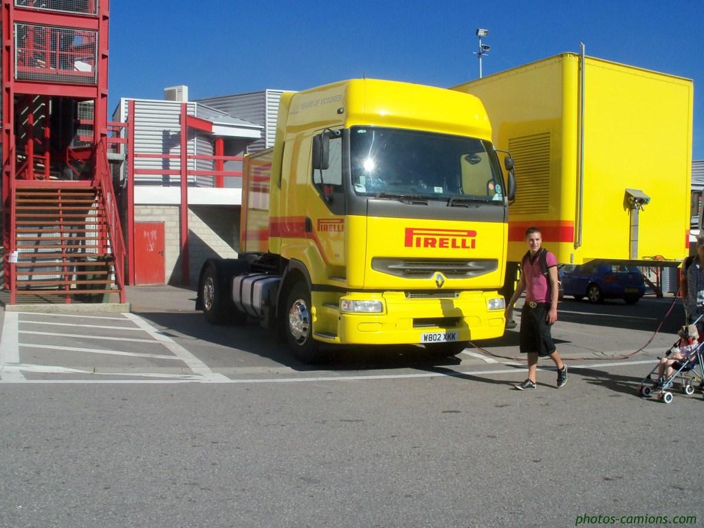 Pirelli  500164photoscamions04Octobre201127Copier