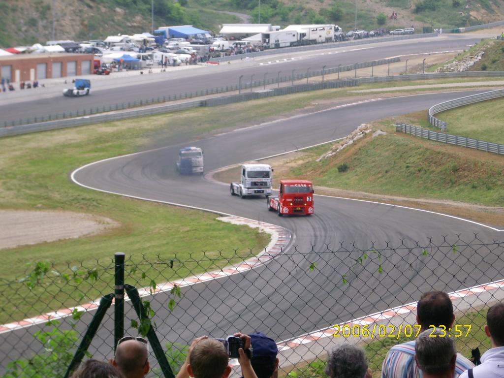 Course de camion Ales 2006 500485DSCI0012