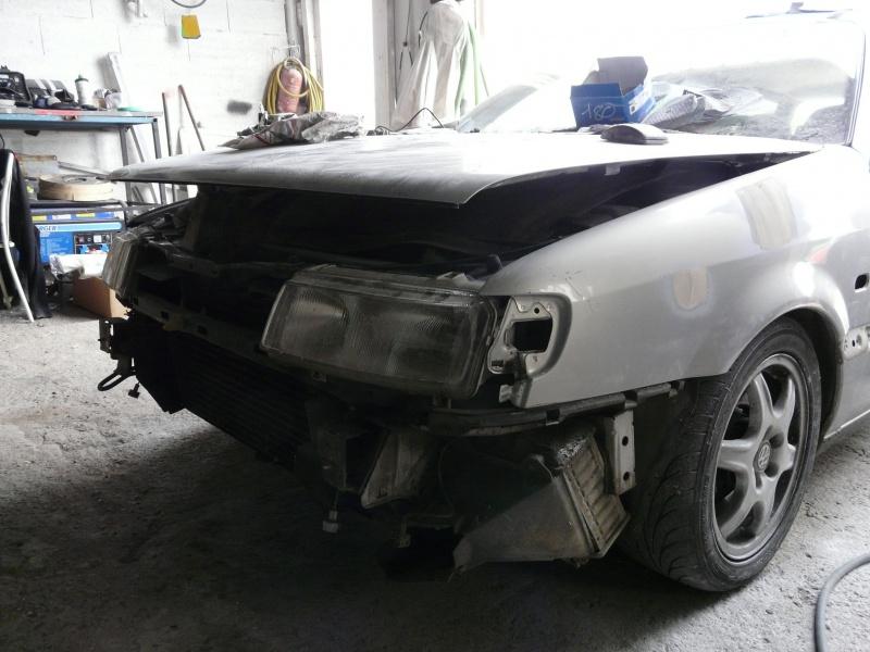 passat facelift   tdi 110 500493P1110893