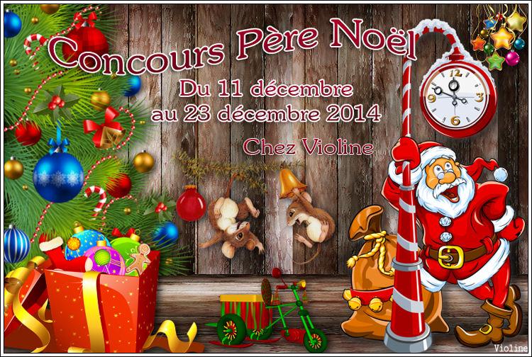 Chez Violine - Forum de Loisirs et Créations Graphiques - Page 13 500688BanConcoursPereNoel111214